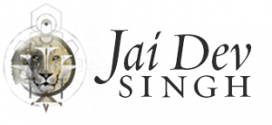 Jai Dev Singh | Life Force Academy