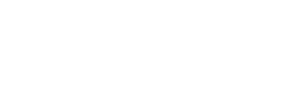 Life-Force Academy